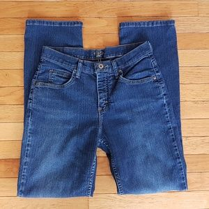 Riders by Lee Women's Jeans size 8M